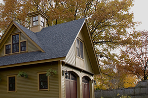 carriage_house_thumb